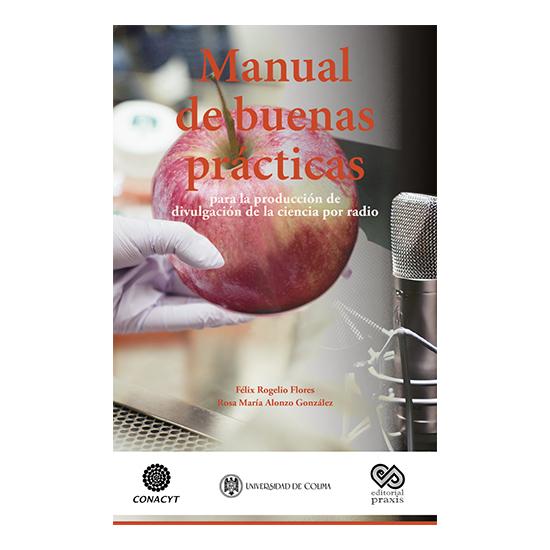 Manual de Buenas Prácticas