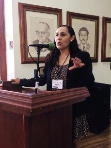 Marina Vázquez
